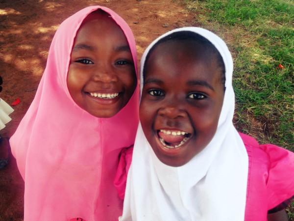 Tanzania (15)