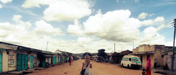 Tanzania (9)