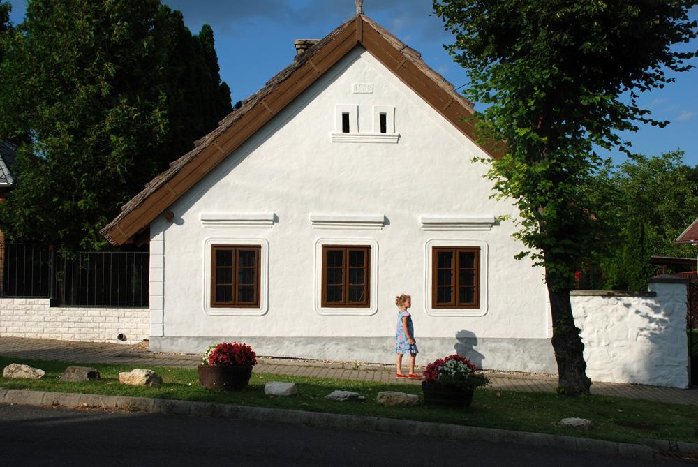 Balatongyorok (25)