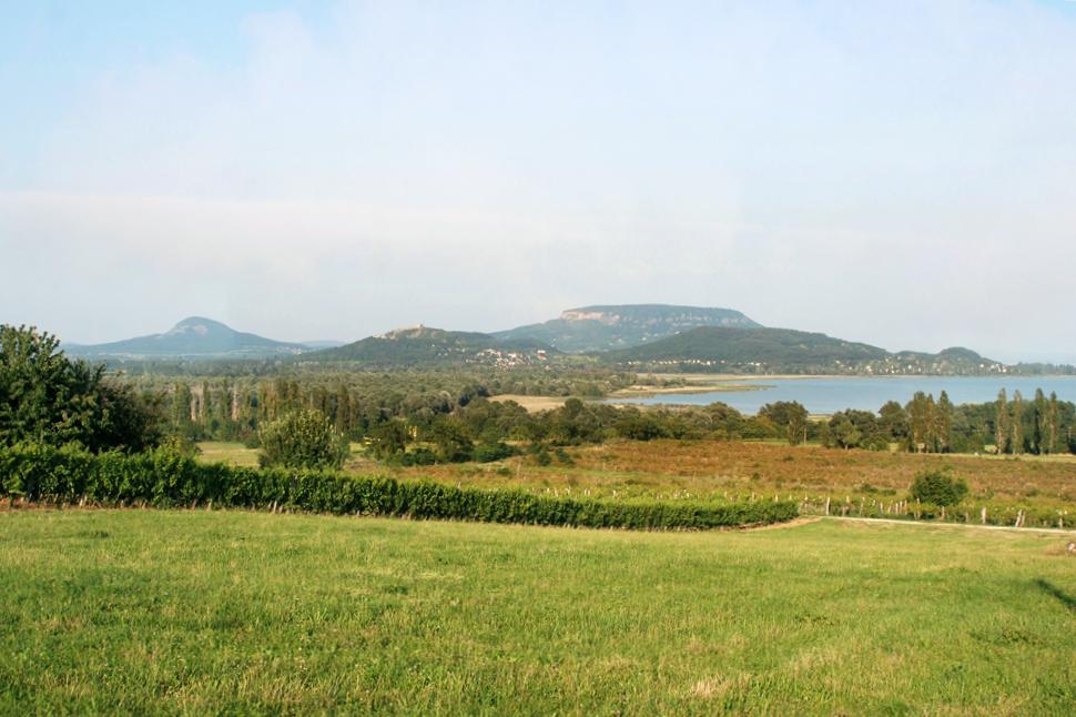 Balatongyorok (4)