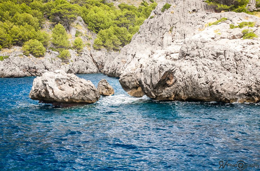 Mallorca_Sa Calobra (1)