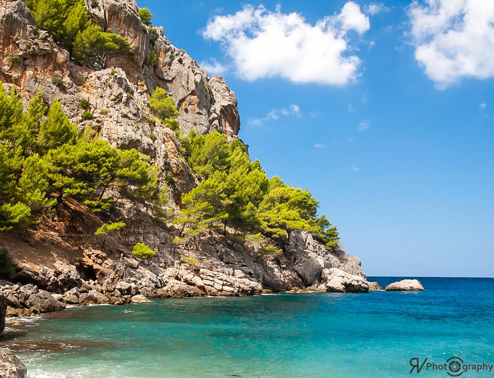 Mallorca_Sa Calobra (5)