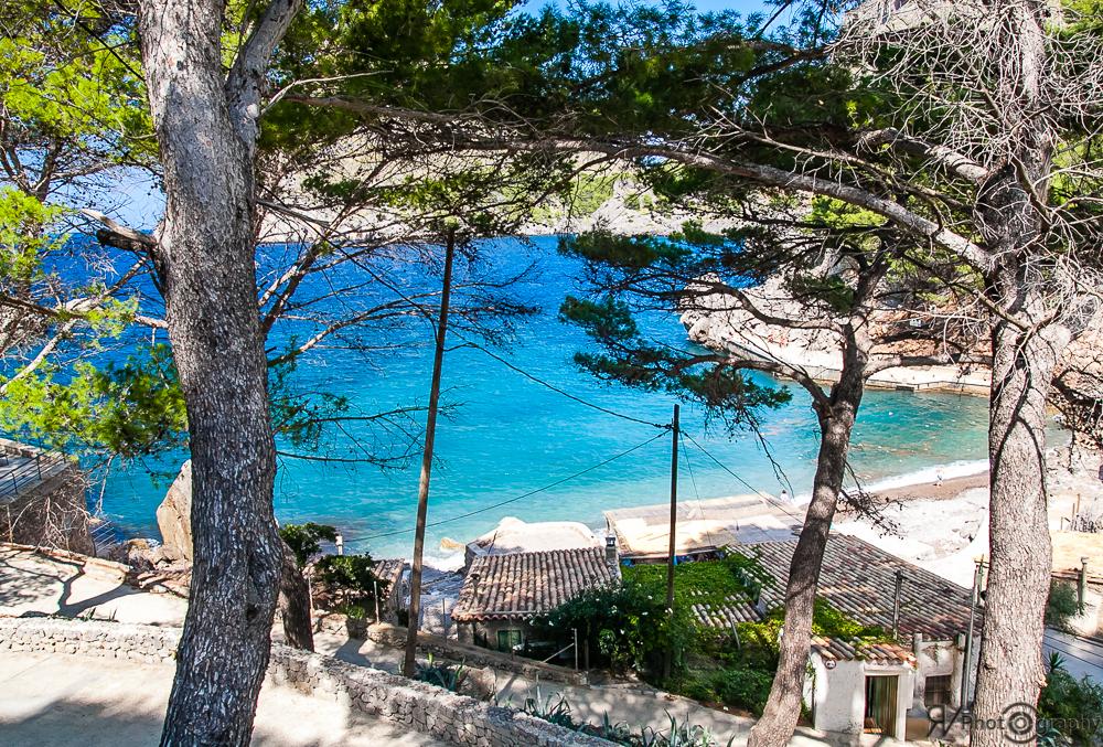 Mallorca_Torrent de Pareis (5)