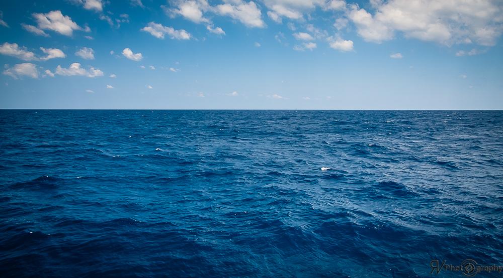 Mallorca_hajóút (1)