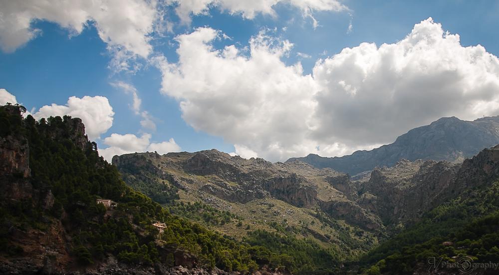 Mallorca_hajóút (2)