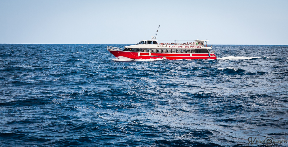 Mallorca_hajóút (3)