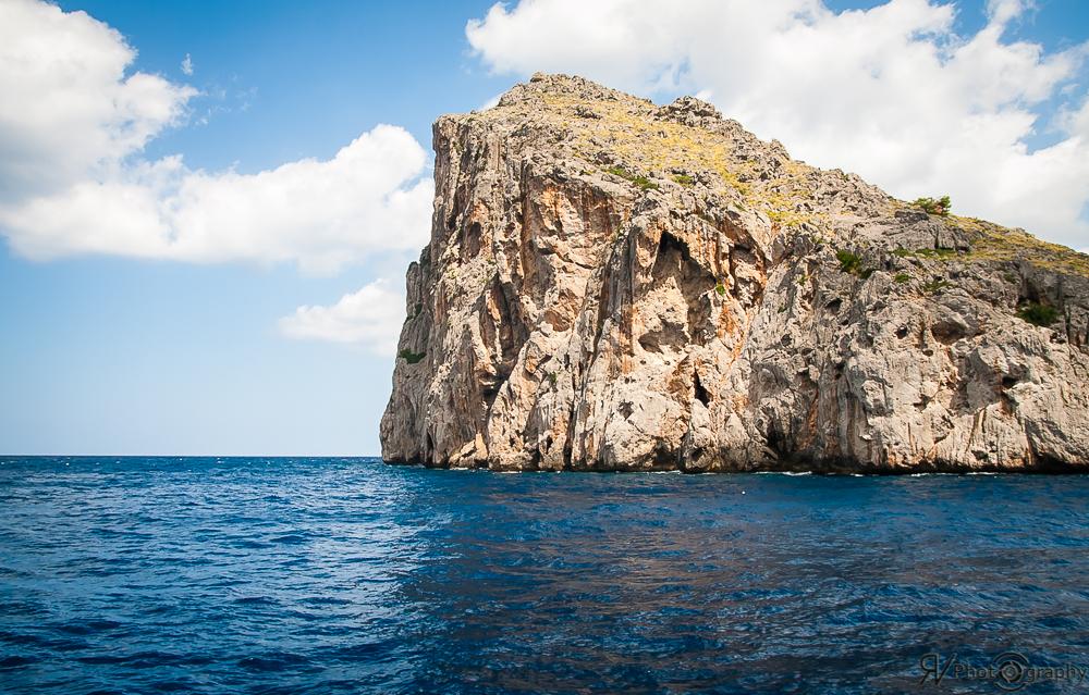 Mallorca_hajóút (4)