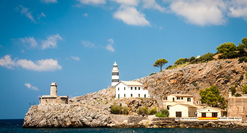 Mallorca_hajóút (5)