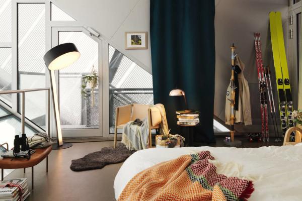 Oslo_Airbnb4
