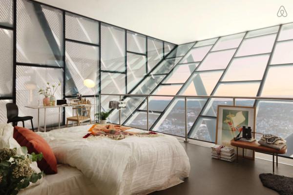 Oslo_Airbnb5