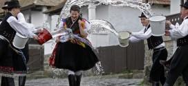 Az 5 legjobb húsvéti úti cél Magyarországon