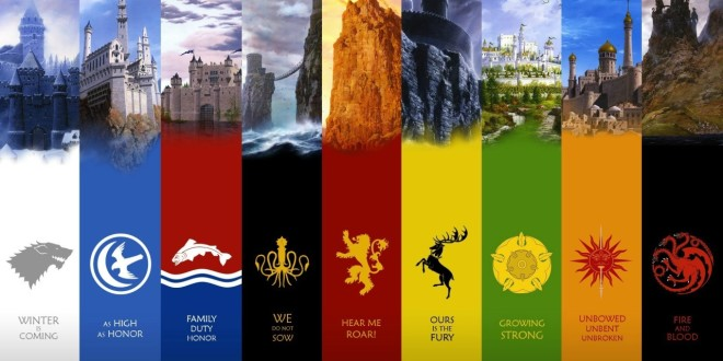 game_of_thrones-1280x720