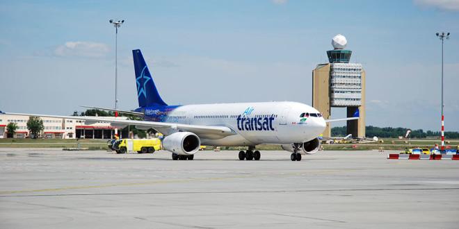 AirTransat_003