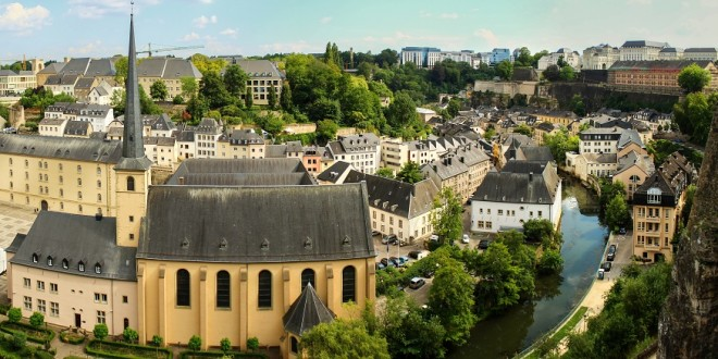 Luxembourg3