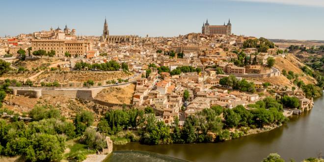 Toledo_Spanyolorszag (2)