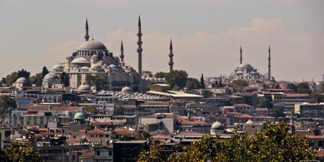 Isztambul_Torokorszag_06