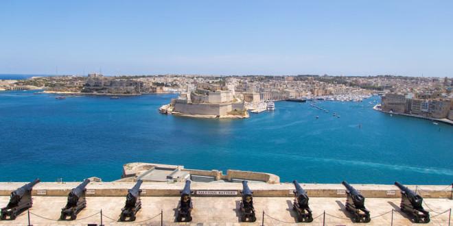 Valletta_Malta_02