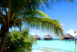Adaaran Club Rannalhi_Maldiv-szigetek_2