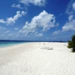 Adaaran Club Rannalhi_Maldiv-szigetek_4