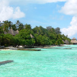 Adaaran Club Rannalhi_Maldiv-szigetek_5