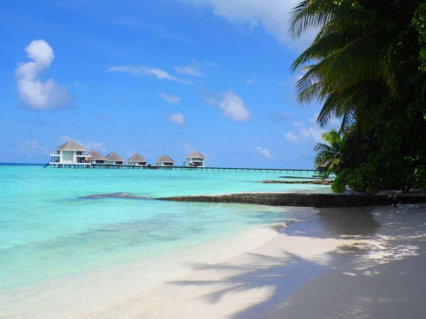Adaaran Club Rannalhi_Maldiv-szigetek_6