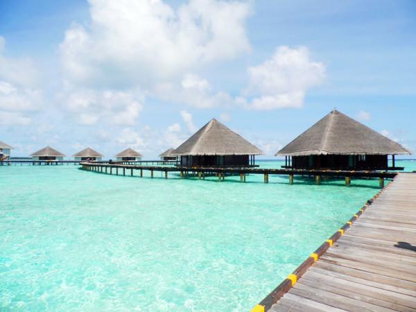 Adaaran Club Rannalhi_Maldiv-szigetek_7