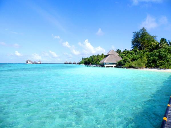 Adaaran Club Rannalhi_Maldiv-szigetek_8
