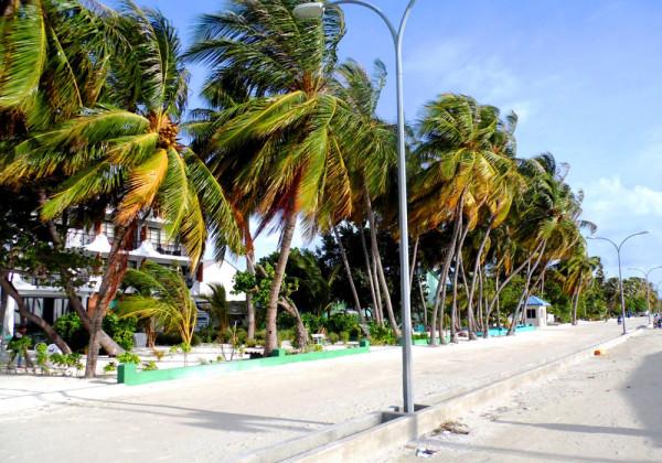 Maafushi_Maldiív-szigetek_5