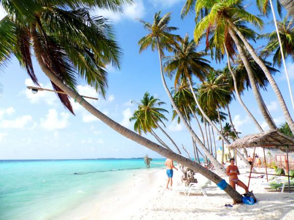 Maafushi_Maldiív-szigetek_6