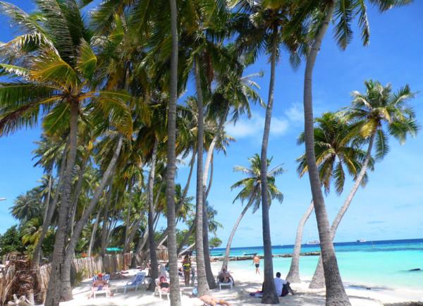 Maafushi_Maldiív-szigetek_7