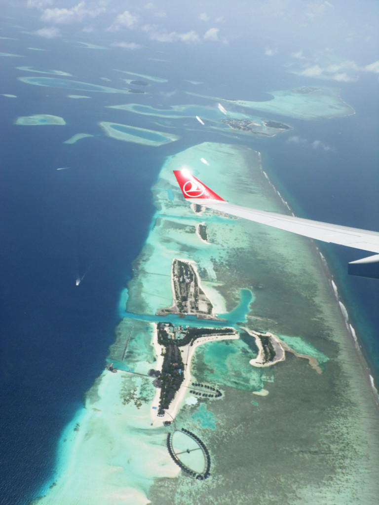Maldiv-szigetek (1)