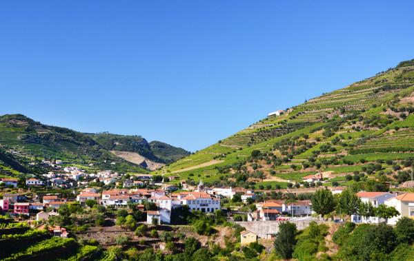 Douro_volgye_Portugalia_18