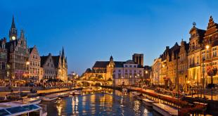 Gent_Belgium
