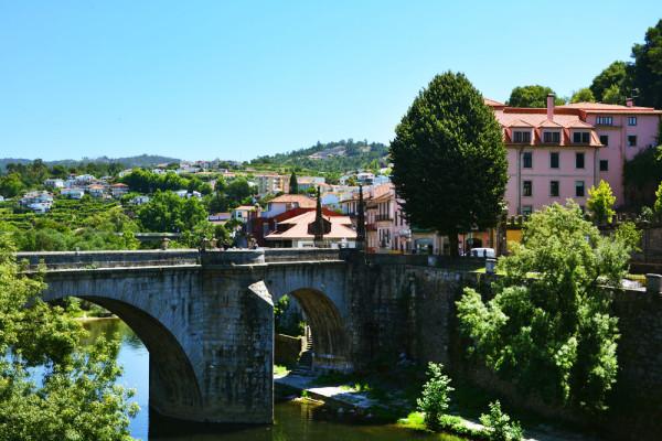 Amarante_Portugalia_6