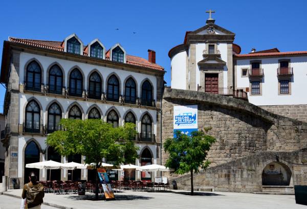 Amarante_Portugalia_8