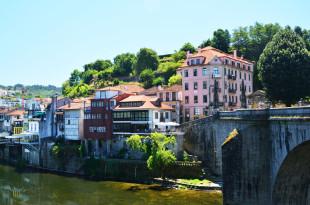 Amarante_Portugalia_9
