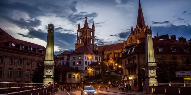 Lausanne_Svajc_10