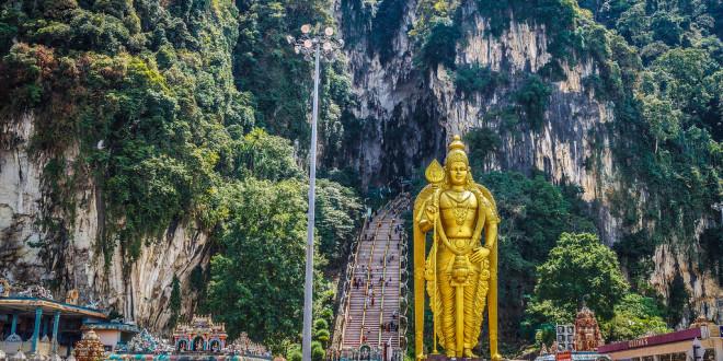 batu_caves_malajzia