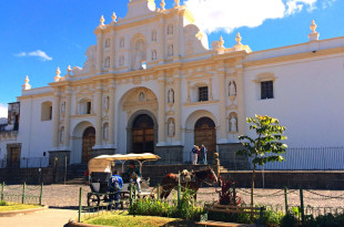 Antigua_Guatemala_06