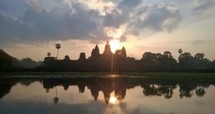 Kambodzsa_4