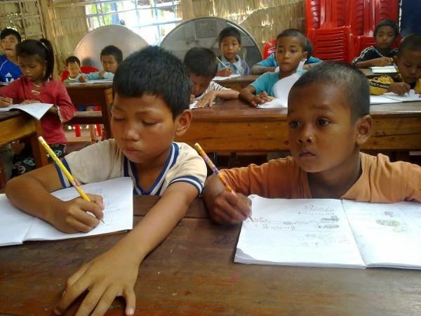 Kambodzsa_5