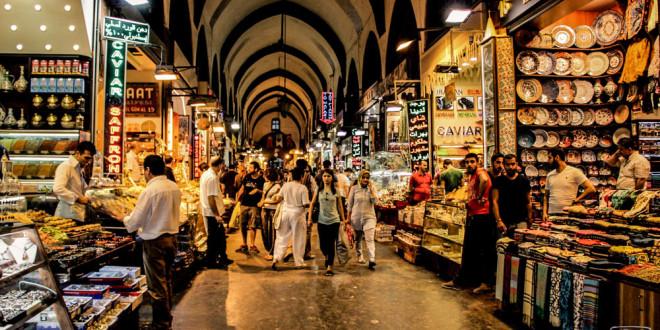 Nagy_Bazar_Isztambul_4