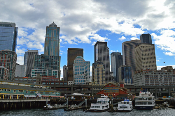 SeattleSkyline_3