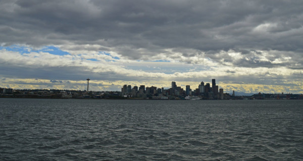 Seattle_Skyline_2
