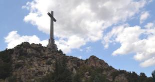 Valle de los Caidos_Spanyolorszag_01