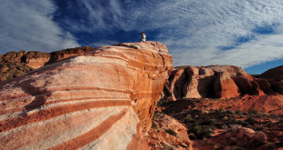 valley of fire_04