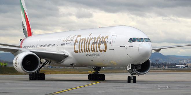 Emirates_B777_Budapest_07
