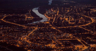 Szeged_ejjeli_panorama_9