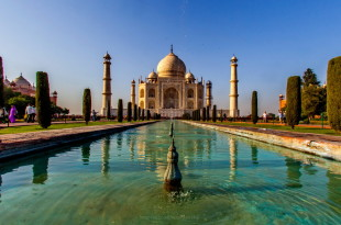 Tadzs Mahal_Agra_India_04