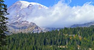 Mount Rainier_04